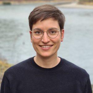 Astrid Ehrenhauser